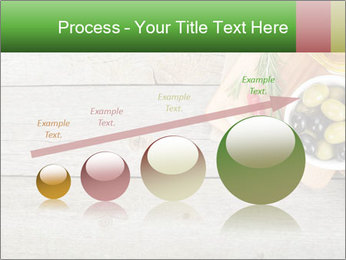 0000078354 PowerPoint Template - Slide 87
