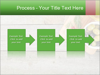 0000078354 PowerPoint Template - Slide 88