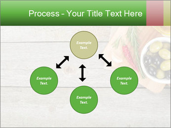 0000078354 PowerPoint Template - Slide 91