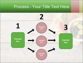 0000078354 PowerPoint Template - Slide 92