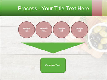 0000078354 PowerPoint Template - Slide 93