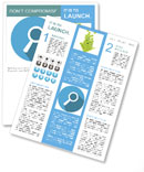 0000078355 Newsletter Templates