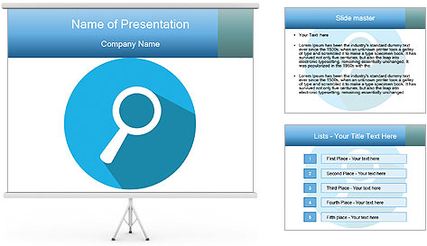0000078355 PowerPoint Template