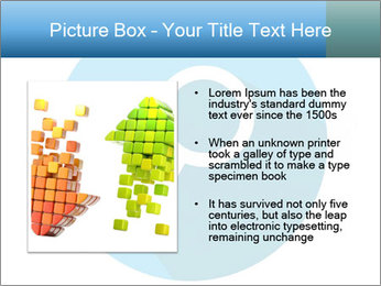 0000078355 PowerPoint Templates - Slide 13