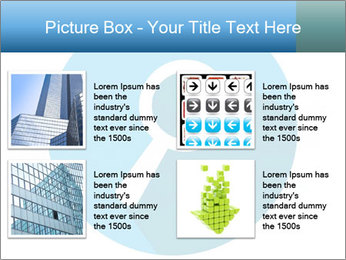 0000078355 PowerPoint Templates - Slide 14