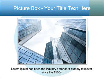 0000078355 PowerPoint Templates - Slide 16