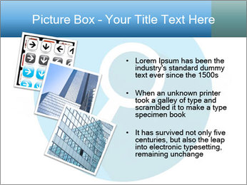 0000078355 PowerPoint Templates - Slide 17