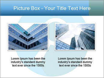 0000078355 PowerPoint Templates - Slide 18