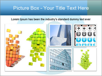 0000078355 PowerPoint Templates - Slide 19