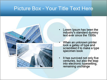 0000078355 PowerPoint Templates - Slide 20