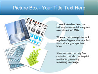 0000078355 PowerPoint Templates - Slide 23