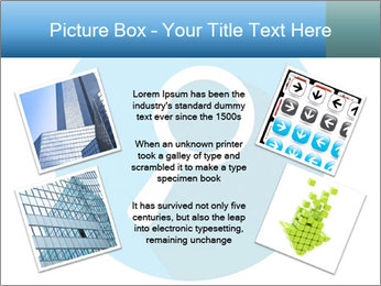 0000078355 PowerPoint Templates - Slide 24
