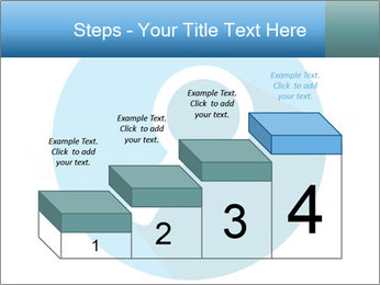 0000078355 PowerPoint Templates - Slide 64