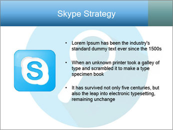 0000078355 PowerPoint Templates - Slide 8