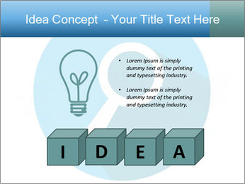 0000078355 PowerPoint Templates - Slide 80