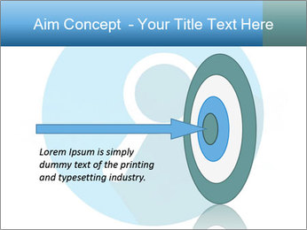 0000078355 PowerPoint Templates - Slide 83