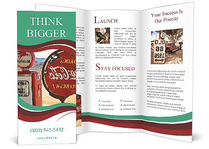 0000078356 Brochure Template