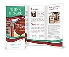0000078356 Brochure Templates