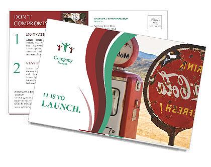 0000078356 Postcard Template