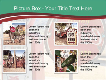 0000078356 PowerPoint Template - Slide 14