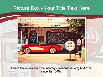 0000078356 PowerPoint Template - Slide 16