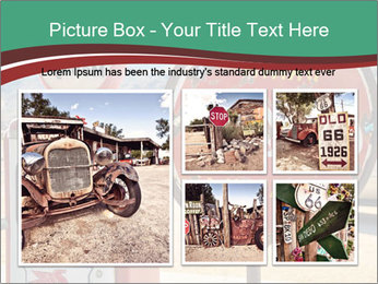 0000078356 PowerPoint Template - Slide 19