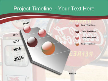 0000078356 PowerPoint Template - Slide 26