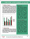 0000078356 Word Templates - Page 6
