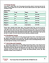 0000078356 Word Templates - Page 9