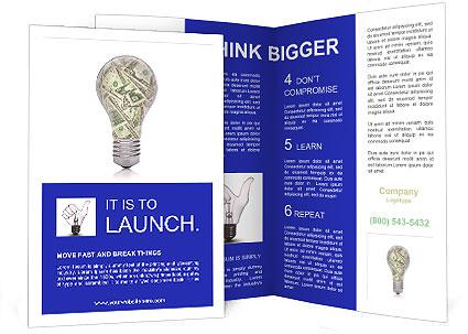 0000078357 Brochure Templates