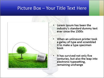 0000078357 PowerPoint Templates - Slide 13
