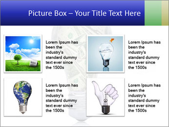 0000078357 PowerPoint Templates - Slide 14