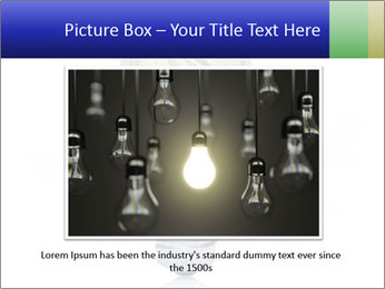 0000078357 PowerPoint Template - Slide 15