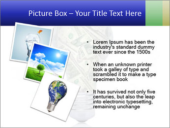 0000078357 PowerPoint Template - Slide 17
