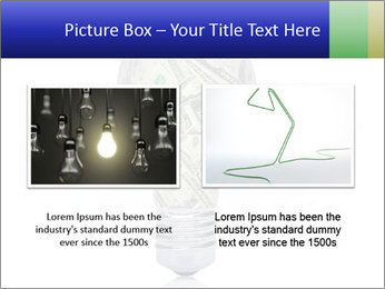 0000078357 PowerPoint Template - Slide 18