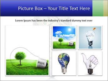 0000078357 PowerPoint Templates - Slide 19