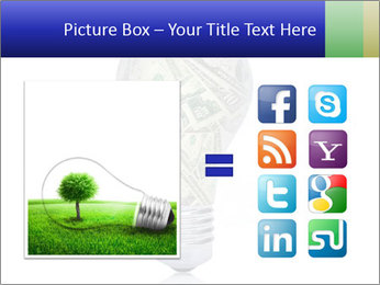 0000078357 PowerPoint Templates - Slide 21
