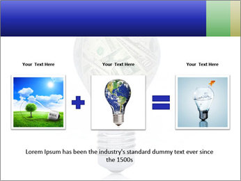 0000078357 PowerPoint Template - Slide 22