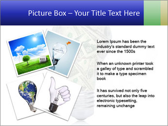 0000078357 PowerPoint Templates - Slide 23