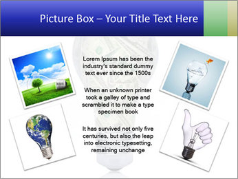 0000078357 PowerPoint Templates - Slide 24
