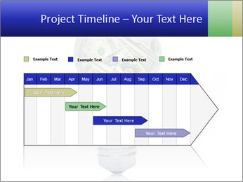 0000078357 PowerPoint Templates - Slide 25
