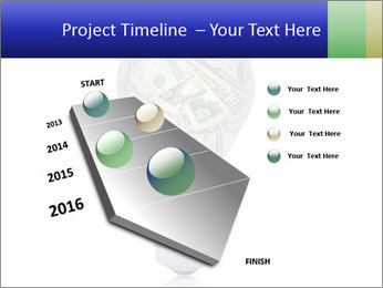 0000078357 PowerPoint Templates - Slide 26