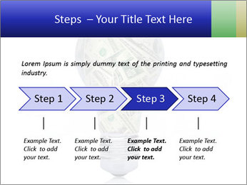 0000078357 PowerPoint Template - Slide 4