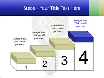 0000078357 PowerPoint Templates - Slide 64