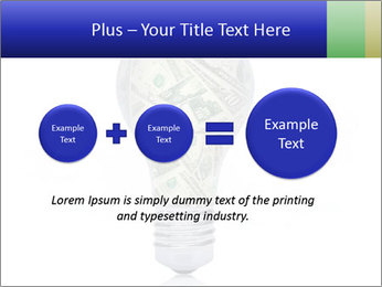 0000078357 PowerPoint Template - Slide 75