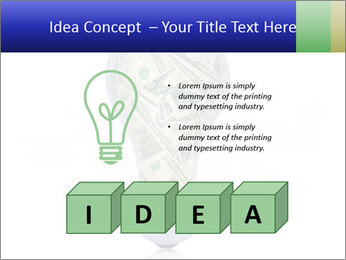 0000078357 PowerPoint Template - Slide 80