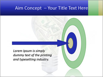 0000078357 PowerPoint Template - Slide 83