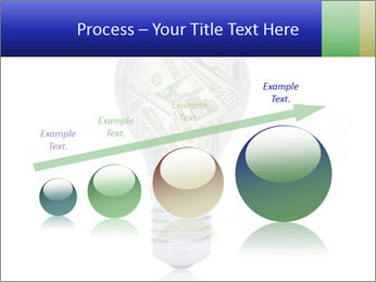 0000078357 PowerPoint Templates - Slide 87