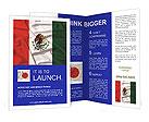 0000078358 Brochure Template