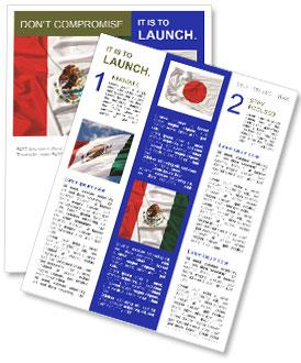 0000078358 Newsletter Templates